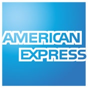 Busara Thai Cuisine in Reston Town Center Accepts American Express  Credit Cards.