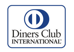 Busara Thai Cuisine in Reston Town Center Accepts Diners Club Credit Cards.