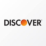Busara Thai Cuisine in Reston Town Center Accepts Discover Card Credit Cards.